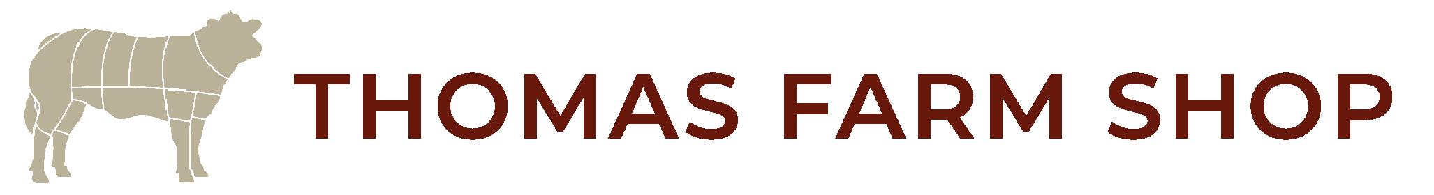 Thomas Farm Shop
